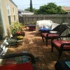 Mobile Home for Sale: Coastal updated home, Corpus Christi, TX