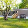 Mobile Home Park for Directory: Countryside Manor, Fall Creek, WI