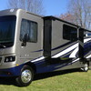 RV for Sale: 2017 VACATIONER 35P