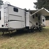 RV for Sale: 2020 EAGLE HT 324BHTS