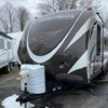 RV for Sale: 2014 BULLET PREMIER 26RBPR