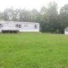 Mobile Home for Sale: Mobile Home - Chelsea, ME, Chelsea, ME