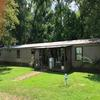 Mobile Home for Sale: Other -See Remarks, Mobile/Manufactured - Pottsville, AR, Pottsville, AR