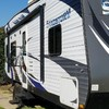 RV for Sale: 2017 SANDSTORM T250SLC