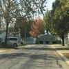 Mobile Home Park for Sale: Southborough Estates MHC, Wichita, KS