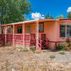 Mobile Home for Sale: Single Wide, Mfg/Mobile - Prescott Valley, AZ, Prescott Valley, AZ