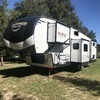 RV for Sale: 2020 ROCKWOOD ULTRA LITE 2896MB