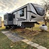 RV for Sale: 2018 HIGHLANDER HF350H