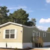 Mobile Home for Rent: 2 Bed 1 Bath 2020 Skyline