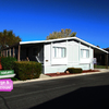 Mobile Home for Sale: 158 Donner Springs | Highly Desired Park, Reno, NV