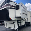 RV for Sale: 2018 BIG HORN 3970RD