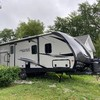 RV for Sale: 2020 PREMIER ULTRA LITE