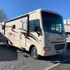 RV for Sale: 2015 Sunstar 31KE