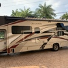 RV for Sale: 2020 QUANTUM LF31