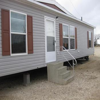 Mobile Homes for Sale - Showing oldest to newest - Page 3 on redman new moon manufactured home, 2001 single wide mobile home, triple double wide mobile home, 2001 clayton double wide home, 2001 fleetwood double wide home,