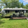 RV for Sale: 2018 INTERNATIONAL SIGNATURE 28RBQ