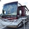 RV for Sale: 2017 ALLEGRO BUS 45OPP - 716-748-5730