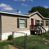 Mobile Home for Sale: OK, APACHE - 2010 INDEPENDENCE multi section for sale., Apache, OK