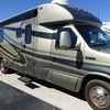 RV for Sale: 2010 PHOENIX CRUISER 2551