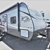 RV for Sale: 2021 JAY FLIGHT 236TH SLX