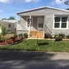 Mobile Home for Rent: 3 Bed 2 Bath 2016 Champion