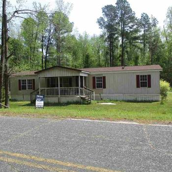 Mobile Homes for Sale near Marion, SC