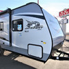 RV for Sale: 2021 JAY FLIGHT 195RD SLX