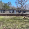 Mobile Home for Sale: AL, DEATSVILLE - 2015 TRADITION SERIES multi section for sale., Deatsville, AL