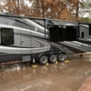 RV for Sale: 2021 MOMENTUM M-CLASS 395M