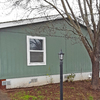 Mobile Home for Sale: Butte Crest Park - #54, Eagle Point, OR