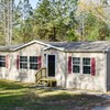 Mobile Home for Sale: AL, WINFIELD - 2014 BUCCANER multi section for sale., Winfield, AL