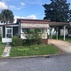 Mobile Home for Sale: Fully Furnished 2 Bed/2 Bath Home, Motivated Seller, Orlando, FL