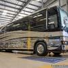RV for Sale: 2002 COUNTRY COACH XL II