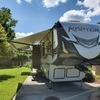 RV for Sale: 2017 RAPTOR 355TS