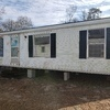 Mobile Home for Sale: Used Doublewide for Sale!, Orangeburg, SC