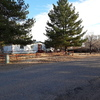 Mobile Home Park for Sale: Grace Creek Mobile Estates , Penrose, CO