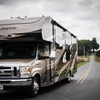 RV for Sale: 2018 GREYHAWK 31DS