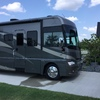 RV for Sale: 2008 ADVENTURER 35L