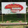 Mobile Home Park for Directory: Brazoswood Mh Park, Clute, TX