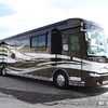 RV for Sale: 2008 ESSEX 4502