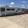RV for Sale: 2002 SIGHTSEER 30B