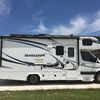 RV for Sale: 2018 FORESTER 2401WSD