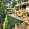 RV Lot for Sale: Badin Shores RV Resort, New London, NC