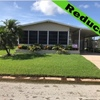 Mobile Home for Sale: 8211 Lemonwood N - Beautiful Home & Kitchen, Ellenton, FL
