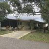 Mobile Home for Sale: 2 Bed/2 Bath Well Maintained Home, New Port Richey, FL