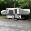 RV for Sale: 2015 COMET 1021