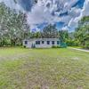 Mobile Home for Sale: Ranch, Mob/Mfd Dbl w/Land - GREEN COVE SPRINGS, FL, Green Cove Springs, FL