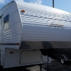 RV for Sale: 2005 PUMA 285BHS