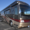 RV for Sale: 2007 PATRIOT THUNDER 525