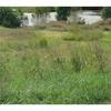 Mobile Home Lot for Sale: Mobile Home Allowed,Rural,Single Family - Foley, MO, Foley, MO